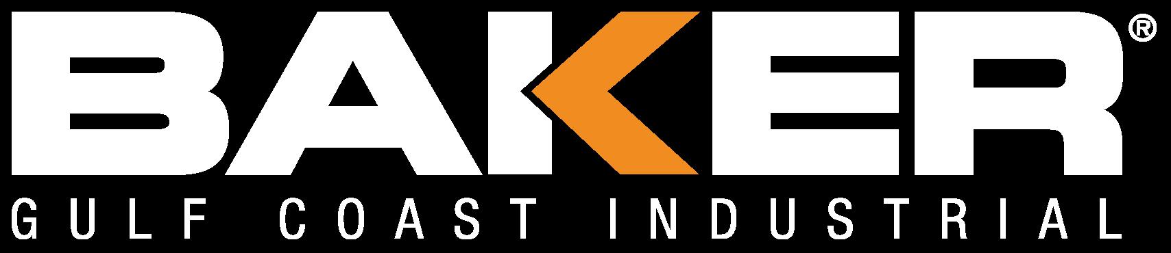 Baker Gulf Coast logo
