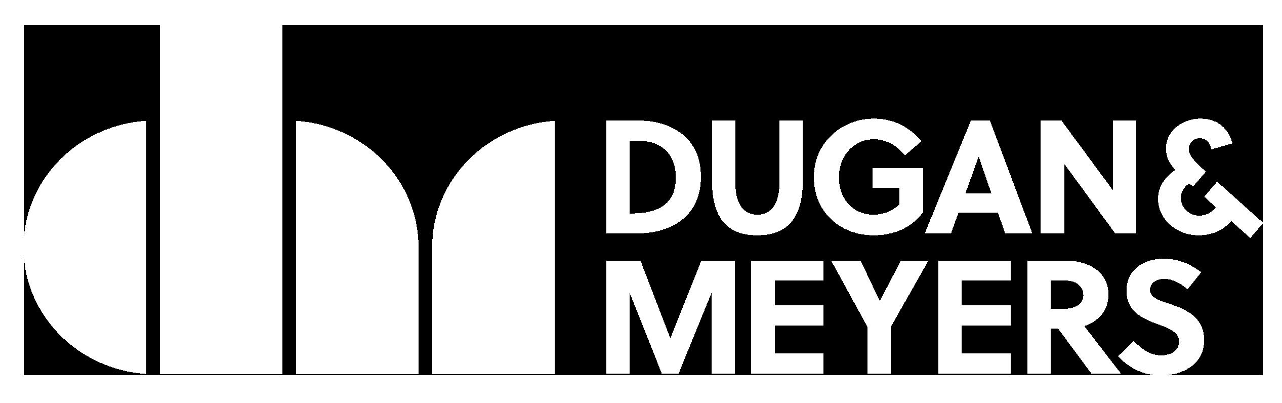 Dugan Meyers logo