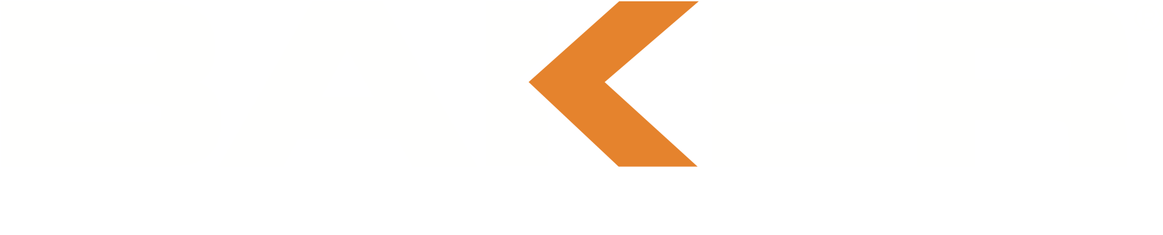Baker construction logo