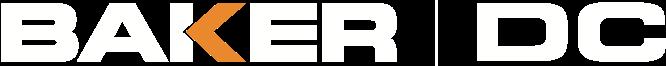 Baker DC logo